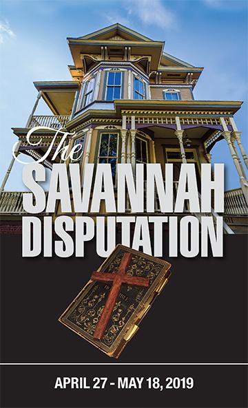 The Savannah Disputation