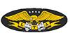 LTA Mobile Logo