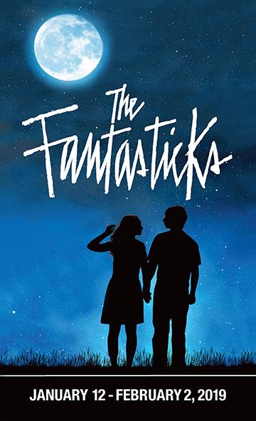 The Fantastics