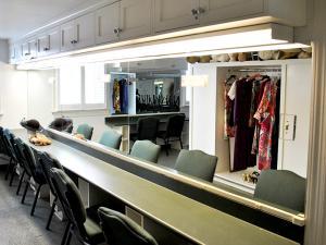 ltadressingroom