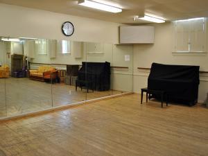 ltarehersalroom